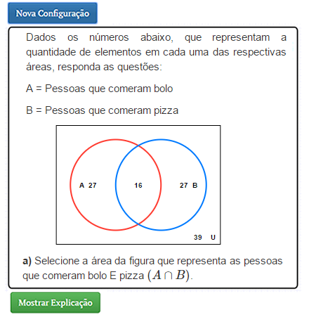 Portal da matemtica conjuntos diagrama de venn ccuart Image collections